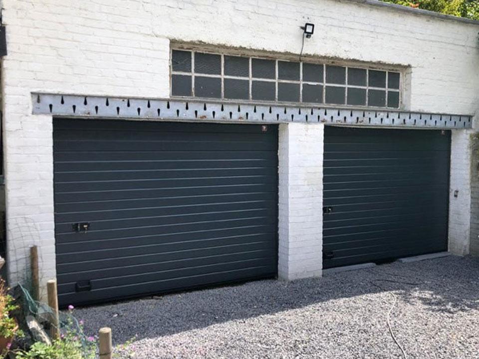 Porte-garage-engis-liège