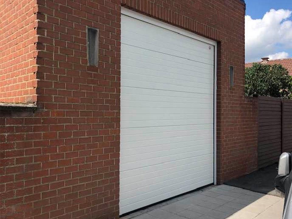 Volet-Roulant-Garage-Manage