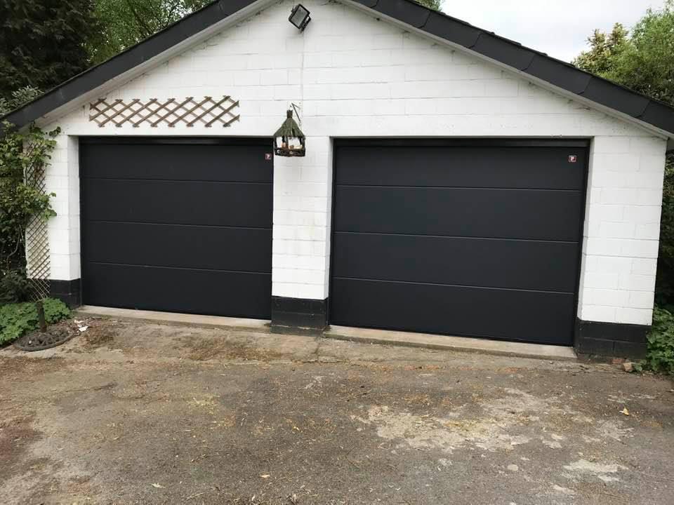 double-porte-garage-namur