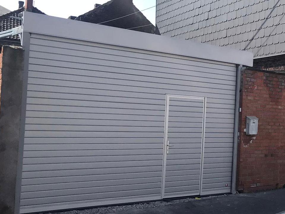 grande-porte-garage-gilly-charleroi
