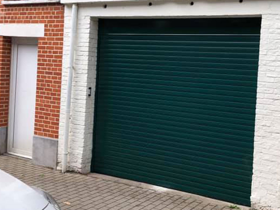 placement-volet-roulant-garage
