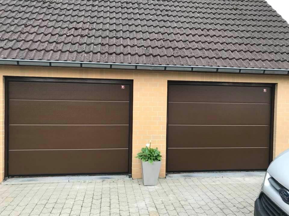 porte-garage-brune-floreffe