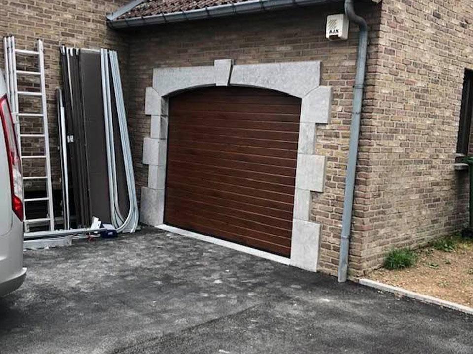 porte-garage-flemale