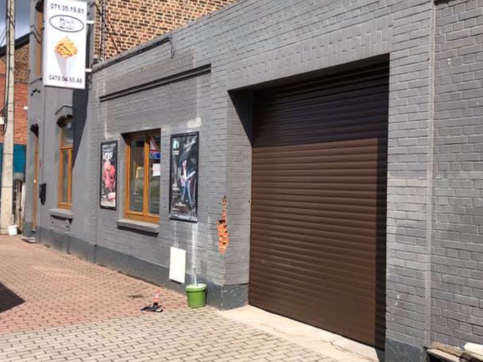 porte-garage-lamelles-Belgique