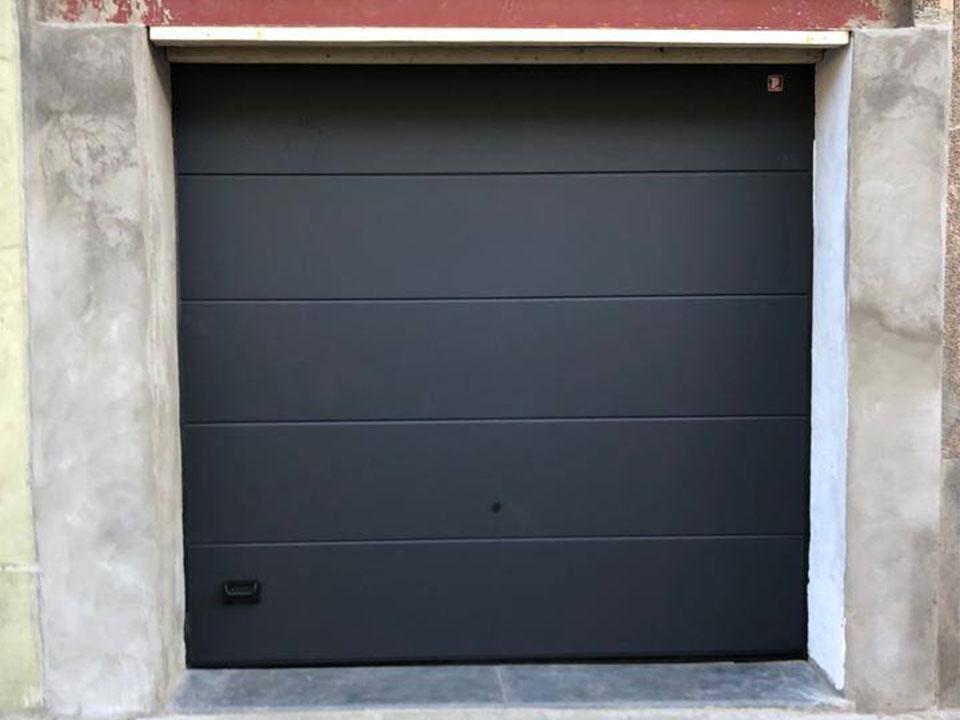 porte-garage-moderne-charleroi