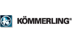 Chassis Kommerling
